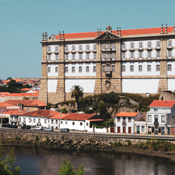 Day 2 - Labruje – Vila do Conde