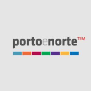 Certification Porto e Norte