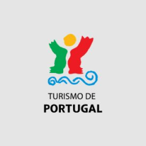Certification Turismo de Portugal