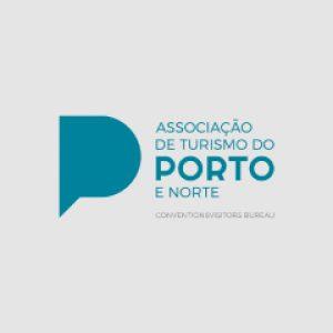 Certification Turismo Porto Norte