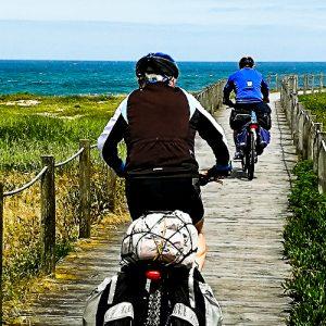 Banner Cycle Coastal